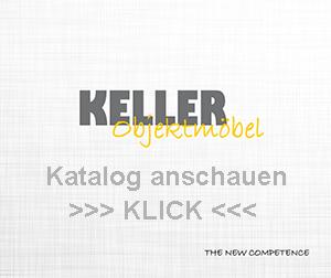 Keller Katalog 2014