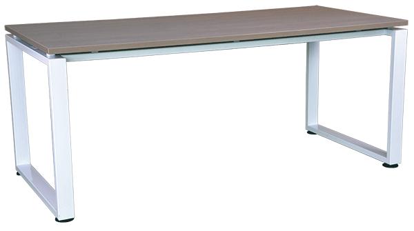 Schreibtisch ARGO, vorne