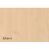 Bistrotisch SMOKO + Doppelsäulengestell SMO