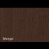 Stehtisch SÖK mit Klappgestell SNAR, Bistrotisch, melaminharz beschichtete Tischplatte