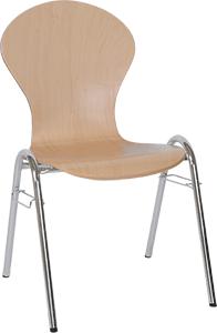 Sitzschale G + Gestell 1