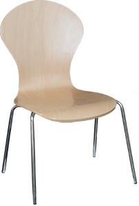 Sitzschale G + Gestell 2