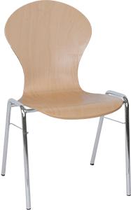 Sitzschale G + Gestell 3