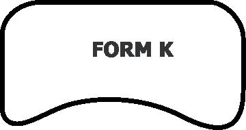 Form K